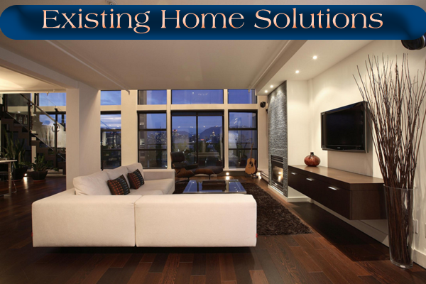 R&L Existing Home Solutions