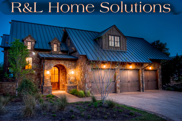 R&L Home Solutions Image