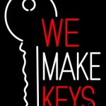 nl-117030-we-make-keys-neon-sign