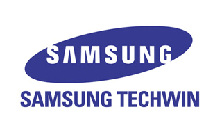 Image result for samsung techwin