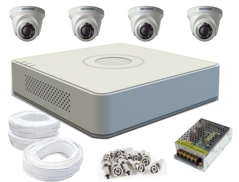 hik4ch0b4d._hikvision-4-channel-hd-dvr-kit-4-ir-dome-600-tvl-night-vision-cctv-camera