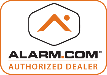 Alarm.com Remote Services